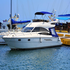 FOR SALE: Buy Yachts In Cabo San Lucas